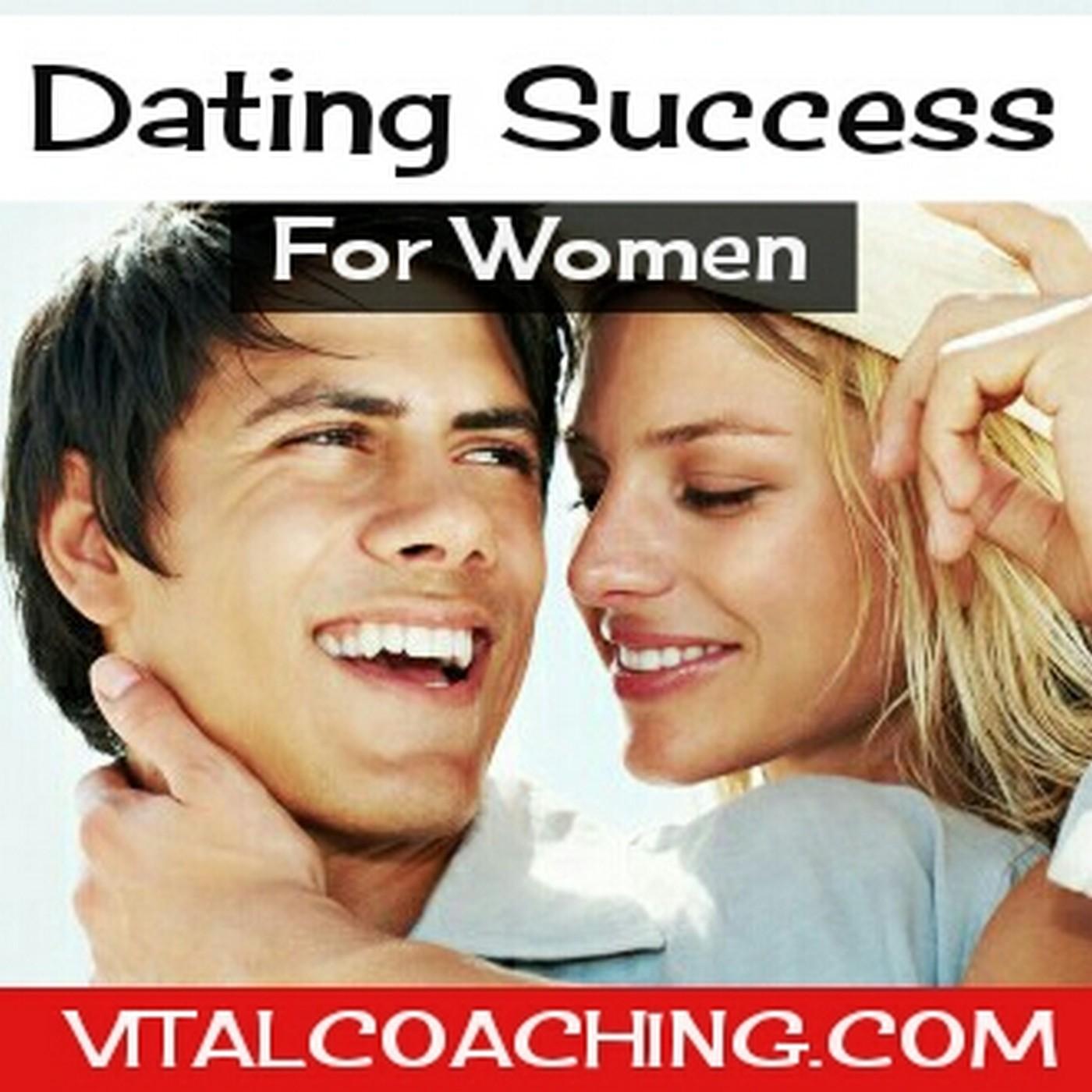 VITAL WOMEN