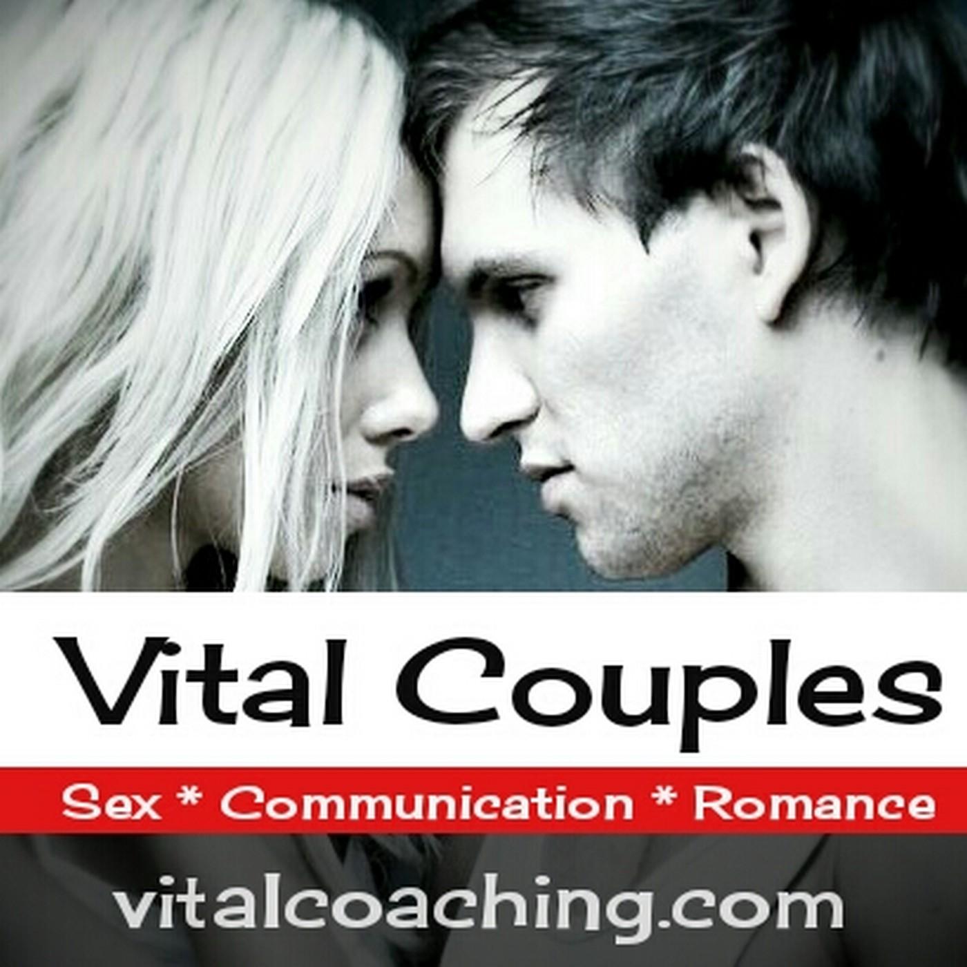 VITAL RELATIONSHIPS