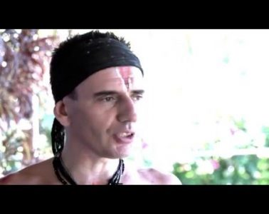 VITAL SPIRIT – NEW CODES FOR MIND – VIDEOS
